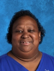 Cynthia Smith - Custodian.jpg