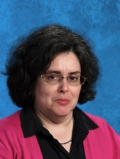 Tammy Cheramie - Faculty.jpg