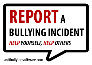 report-a-bullying-incident-online.png