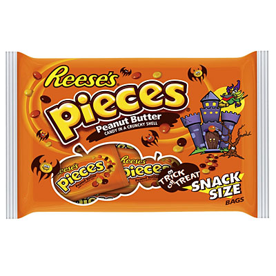 reeses-pieces-400x400.jpg
